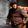 Johnny Kovak - Sylvester Stallone