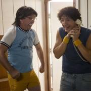 Joe Lo Truglio - galeria zdjęć - filmweb