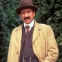 Inspektor James Japp - Philip Jackson