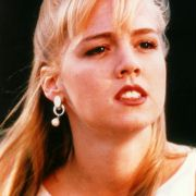 Jennie Garth - galeria zdjęć - filmweb