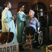 Agathe De La Boulaye - galeria zdjęć - filmweb