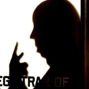 Alfred Hitchcock - galeria zdjęć - Zdjęcie nr. 1 z filmu: Intryga rodzinna