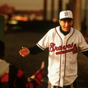 Robert De Niro - galeria zdjęć - Zdjęcie nr. 14 z filmu: Fan