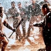 Robert De Niro - galeria zdjęć - Zdjęcie nr. 12 z filmu: Fan