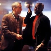 Robert De Niro - galeria zdjęć - Zdjęcie nr. 11 z filmu: Fan