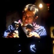 Robert De Niro - galeria zdjęć - Zdjęcie nr. 5 z filmu: Fan