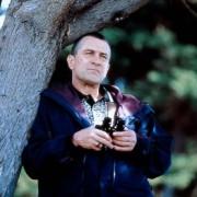 Robert De Niro - galeria zdjęć - Zdjęcie nr. 4 z filmu: Fan
