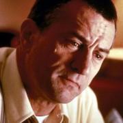 Robert De Niro - galeria zdjęć - Zdjęcie nr. 1 z filmu: Fan