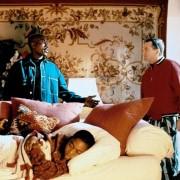 Robert De Niro - galeria zdjęć - Zdjęcie nr. 15 z filmu: Fan