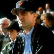 Robert De Niro - galeria zdjęć - Zdjęcie nr. 9 z filmu: Fan