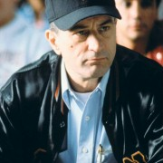 Robert De Niro - galeria zdjęć - Zdjęcie nr. 2 z filmu: Fan