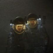 Aksel Hennie - galeria zdjęć - Zdjęcie nr. 3 z filmu: Marsjanin