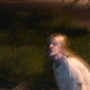 Ewelina Lukaszewska - galeria zdjęć - Zdjęcie nr. 7 z filmu: Nawiedzona Polska
