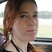 Irene González - galeria zdjęć - filmweb