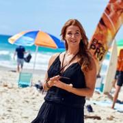 Poppy Montgomery - galeria zdjęć - Zdjęcie nr. 6 z filmu: Reef Break