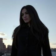 Elodie Yung - galeria zdjęć - filmweb