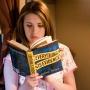 Nancy Drew - Emma Roberts