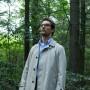 Arthur Brennan - Matthew McConaughey