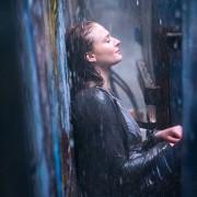 Sophie Turner - galeria zdjęć - filmweb