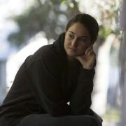 Shailene Woodley - galeria zdjęć - filmweb
