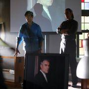Miguel Varoni - galeria zdjęć - Zdjęcie nr. 4 z filmu: Ladrón que roba a ladrón