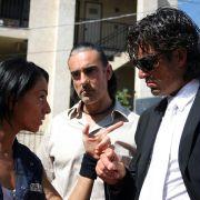 Miguel Varoni - galeria zdjęć - Zdjęcie nr. 6 z filmu: Ladrón que roba a ladrón