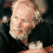 Paul Newman - galeria zdjęć - filmweb