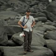 Kim Nguyen - galeria zdjęć - filmweb