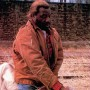 Red - Delroy Lindo