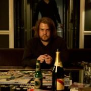 James Corden - galeria zdjęć - filmweb