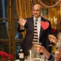 Paul Child - Stanley Tucci
