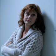 Susan Sarandon - galeria zdjęć - Zdjęcie nr. 3 z filmu: Najlepszy