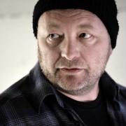 Bjarne Henriksen - galeria zdjęć - filmweb