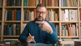 Jonathan Hoefler — liternik