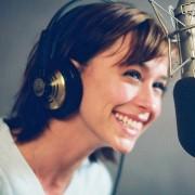 Jennifer Love Hewitt - galeria zdjęć - filmweb