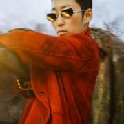 Jihae - galeria zdjęć - filmweb