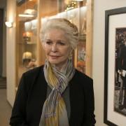 Ellen Burstyn - galeria zdjęć - filmweb