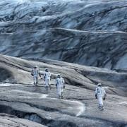 Anne Hathaway - galeria zdjęć - Zdjęcie nr. 2 z filmu: Interstellar