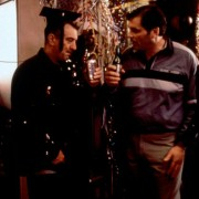 Robert De Niro - galeria zdjęć - Zdjęcie nr. 18 z filmu: Bez skazy