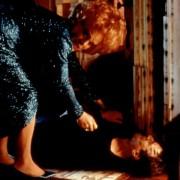 Robert De Niro - galeria zdjęć - Zdjęcie nr. 17 z filmu: Bez skazy