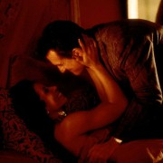 Robert De Niro - galeria zdjęć - Zdjęcie nr. 16 z filmu: Bez skazy