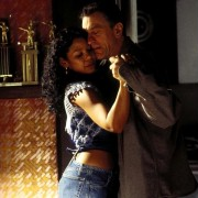 Robert De Niro - galeria zdjęć - Zdjęcie nr. 14 z filmu: Bez skazy