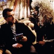 Robert De Niro - galeria zdjęć - Zdjęcie nr. 12 z filmu: Bez skazy