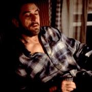 Robert De Niro - galeria zdjęć - Zdjęcie nr. 4 z filmu: Bez skazy