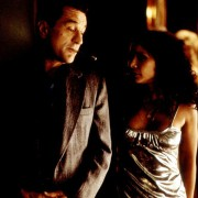 Robert De Niro - galeria zdjęć - Zdjęcie nr. 10 z filmu: Bez skazy