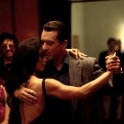 Robert De Niro - galeria zdjęć - Zdjęcie nr. 8 z filmu: Bez skazy