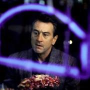 Robert De Niro - galeria zdjęć - Zdjęcie nr. 1 z filmu: Bez skazy
