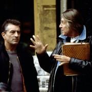 Robert De Niro - galeria zdjęć - Zdjęcie nr. 5 z filmu: Bez skazy