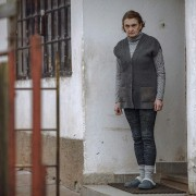 Eva Holubová - galeria zdjęć - filmweb