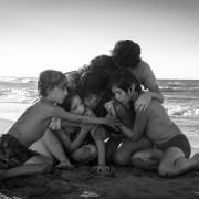 Marina de Tavira - galeria zdjęć - filmweb